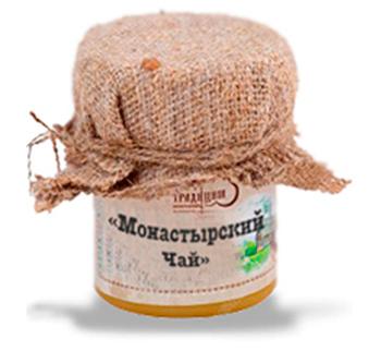 монастырский чай от алкогольной зависимости отзывы