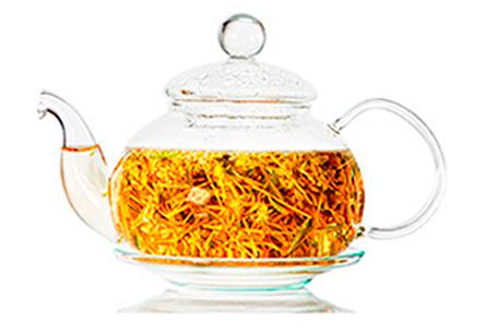 монастырский чай от псориаза отзывы врачей и больных