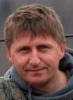 Николай Ягодкин отрицательные отзывы. Центр Advance отрицательные отзывы