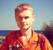 Николай Ягодкин отрицательные отзывы Advance