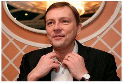 отзыв Алексея Нилова о монастырском сборе от алкогольной зависимости
