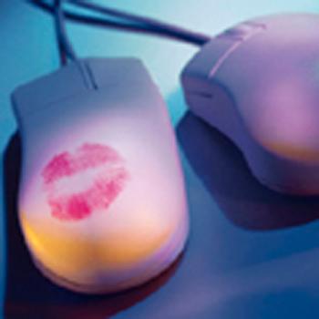 Аудио-семинар Секреты успешного общения с мужчинами через сайты знакомств