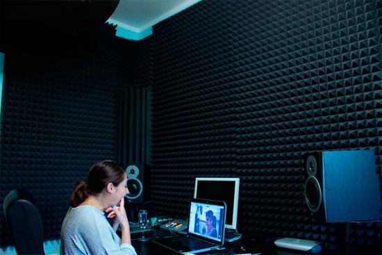 Обучение вокалу по скайпу с Жанной Серопян