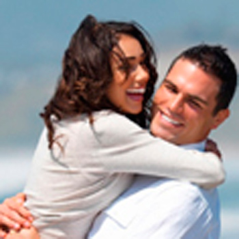 Аудио-семинар Почему одних хотят, а на других женятся