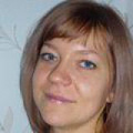 Татьяна Малахова отрицательный отзыв