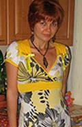 Отзыв о Татьяне Малаховой и ее диете