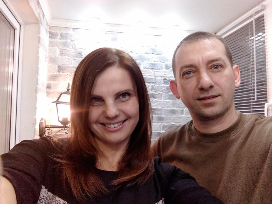 Курс Наталии Закхайм и Андрея Краснова Aнтивирус отзыв