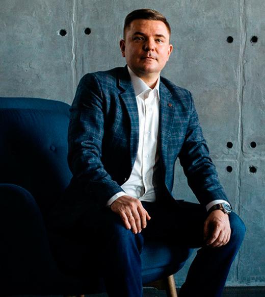 Начать инвестировать с Максимом Петровым и Max Capital