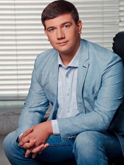 Начать инвестировать с Федором Сидоровым и investorpractic.ru