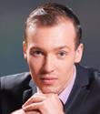Николай Пейчев ответил на отрицательный отзыв