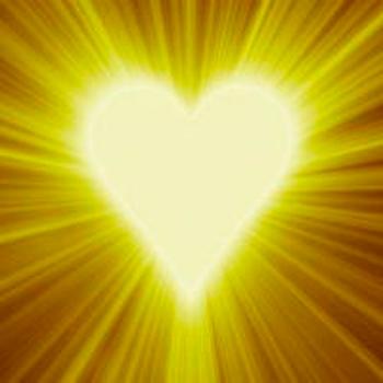 Как поменять энергетику одиночества на энергетику любви и личного счастья