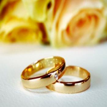 Аудио-семинар ПОРЯДОК В ГОЛОВЕ. Как избавиться от убеждений, которые мешают выйти замуж
