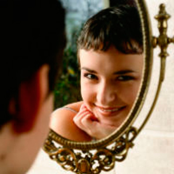 Аудио-семинар Как стать самой себе психологом и консультировать себя самой