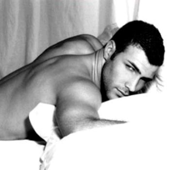 Аудио-курс Секс массаж мужского органа, ан уса, яичек, простаты и всего тела мужчины