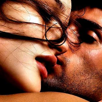 Аудио-курс Секс дарящий наслаждение и улучшающий отношения