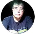 Александр Шевелев отзыв ученика
