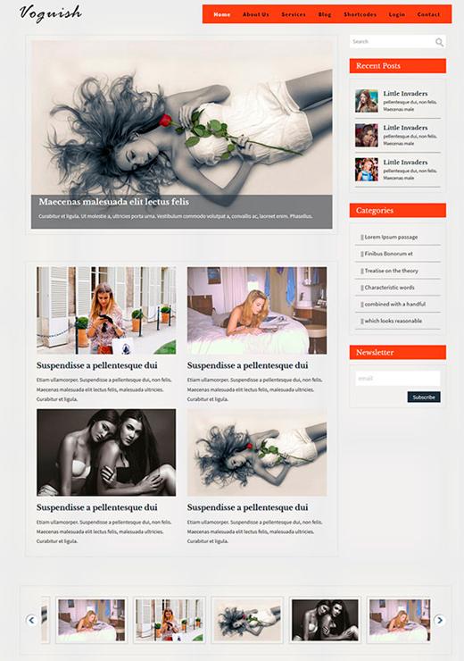 Создание сайта моды на 1С-Битрикс - видеокурс Андрея Кудлай