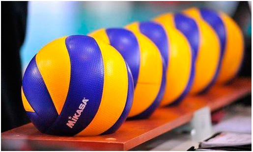Ставки на волейбол, заработок на ставках на волейбол