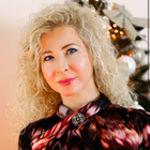 Светлана Самойлова отзыв положительный