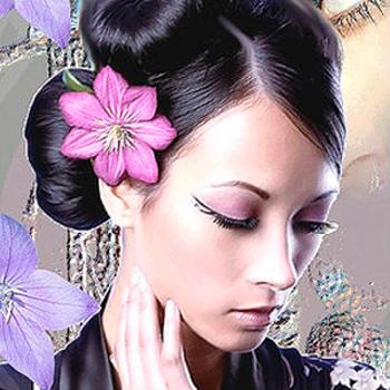 Аудио-курс Искусство тайского, индийского и китайского секса