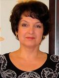 Татьяна Малахова ответил на отрицательный отзыв