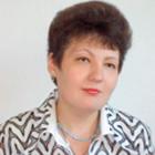 Вадим Куклин отзыв развод