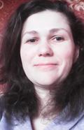 Отзыв об интенсиве по дебиторке, Вадим Куклин не развод