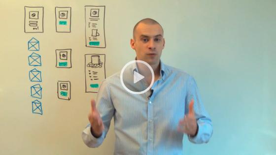 Бесплатный видео-тренинг по инфобизнесу от Олега Горячо