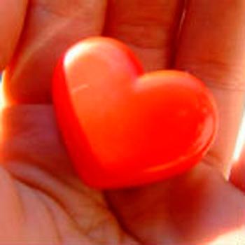 Аудио-семинар Языки любви, как дарить и получать любовь