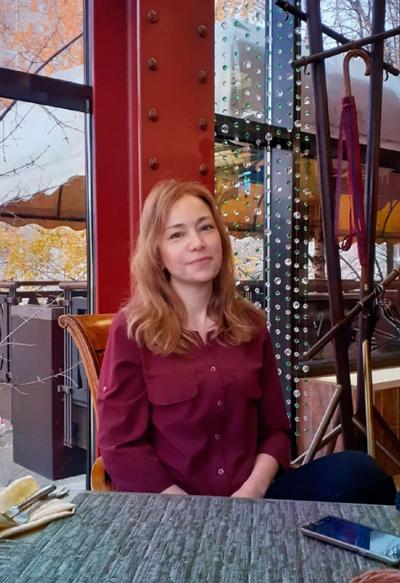 Курс Новострой Татьяна Бессонова отзывы